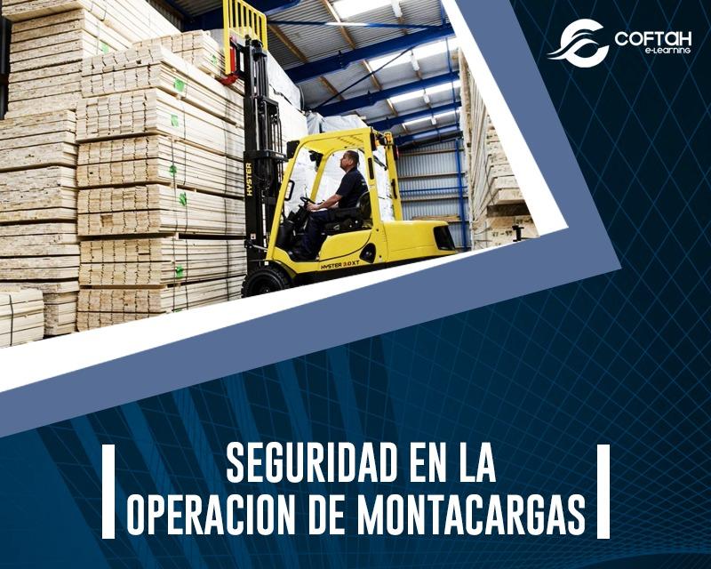 seguridad-en-la-operacion-de-montecargas