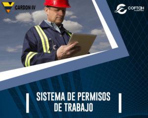 sistema-de-permisos-de-trabajo
