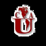 Cua-150x150