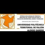 Universidad-politect-150x150