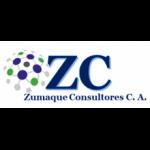 Zumaque-150x150