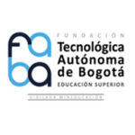 fundacion-yecnologica-autonoma-de-bogota