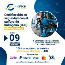 Re-certificacion-riesgo-con-el-sulfuro-de-hidrogeno