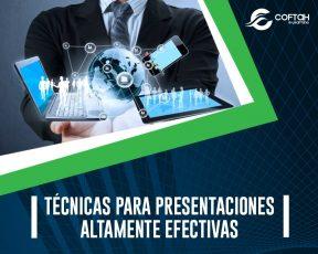 Tecnicas-para-presentaciones-altamente-efectivas