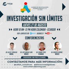 investigacion sin limites
